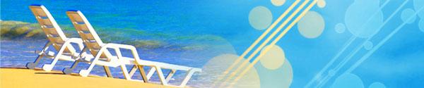 beach-chairs-header.jpg