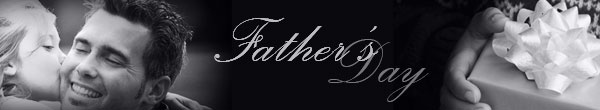 fathers-day-header6.jpg
