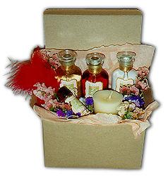http://www.vinci-rakos.com/giftboxesa.html