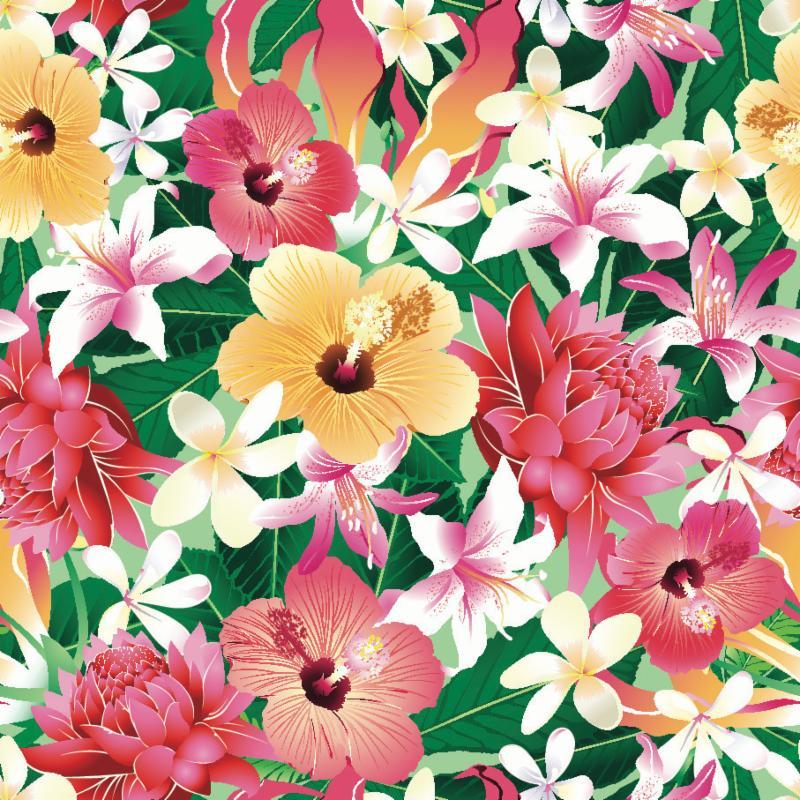 tropical_floral_print.jpg