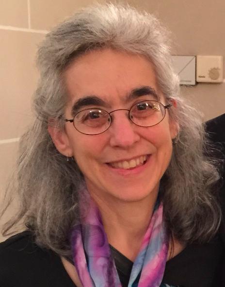Johanna Ehrmann 2016