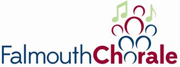 Falmouth Chorale