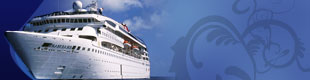 cruise-ship3.jpg