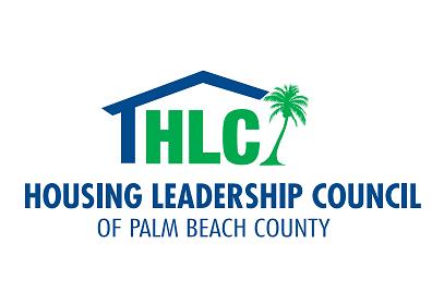 HLC New Logo Medium