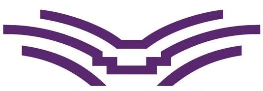LAEF logo