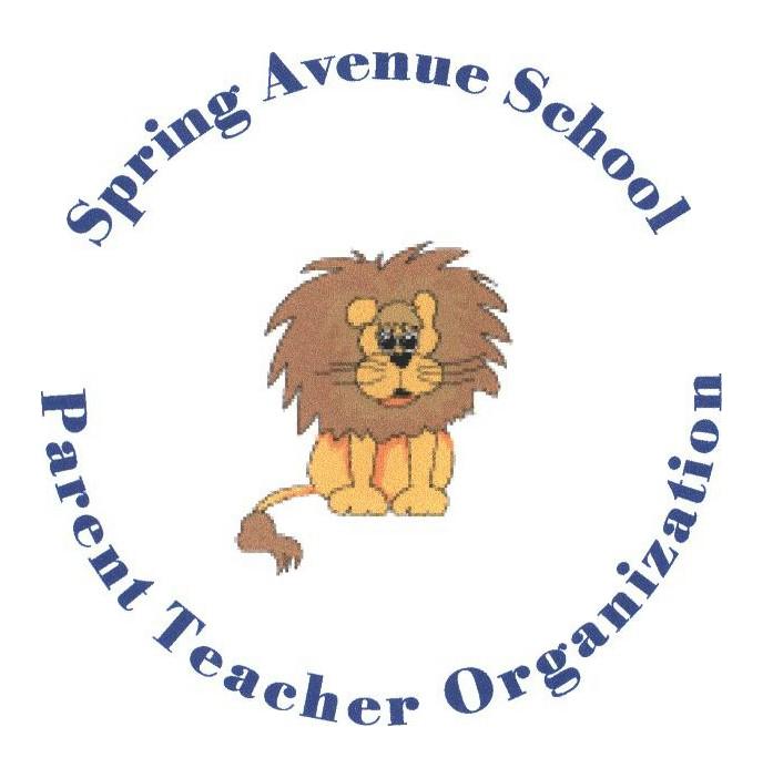 SPTO Logo