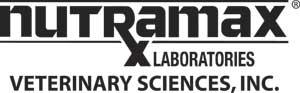 Nutramax logo