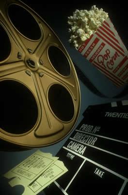 movie-collage.jpg