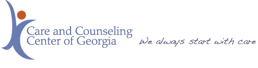 Care and Counseling Center of Georgia