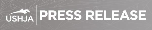 USHJA Press Release Banner