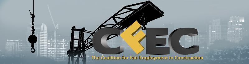 CFEC Crane Logo 2012