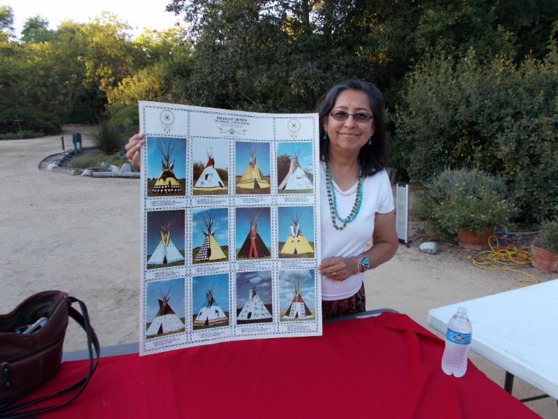 So. California Indian Center