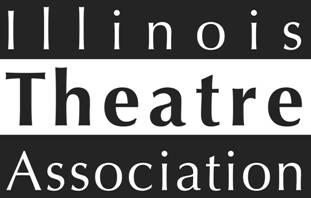 Illinois Theatre Association