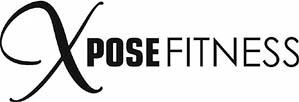 Xpose Fitness
