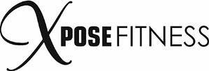 Xpose Fitness