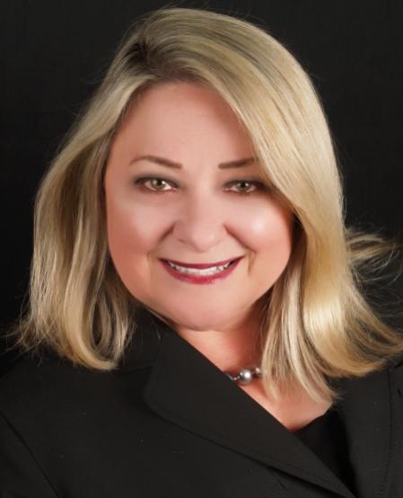 Judge Teresa Hawthorne