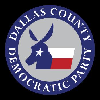 DCDP donkey logo