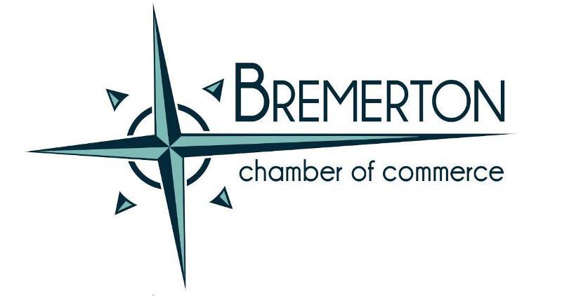 Bremerton Chamber of Commerce