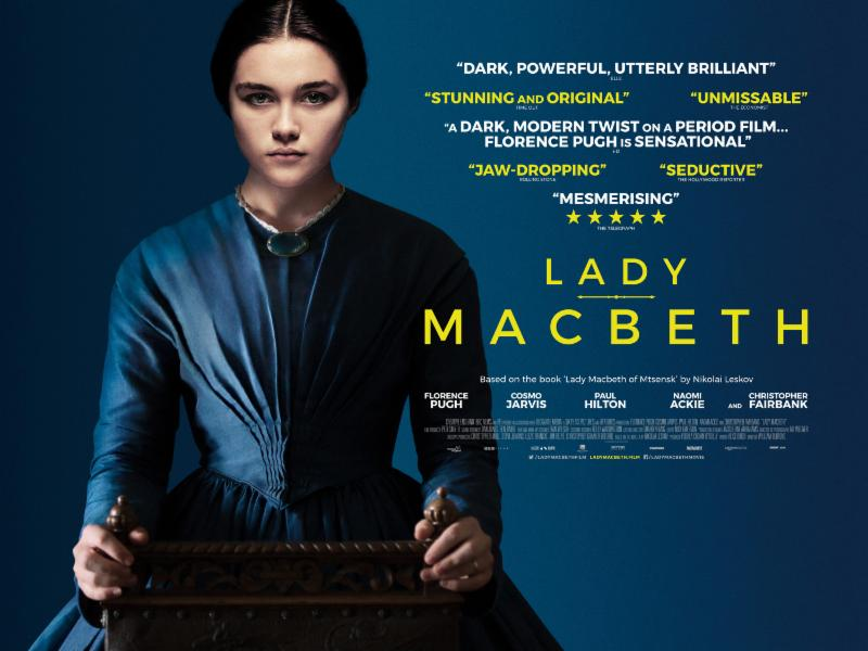 Neon newsletter lady macbeth this friday jonathan heads to toronto on thursday september 21 at 730 blueprint will premiere his first feature length film king no crown a look behind the curtain into the life of malvernweather Choice Image