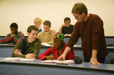 teacher-students-college.jpg