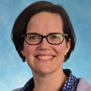 Katherine Higgins