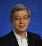 Zhihua Qu