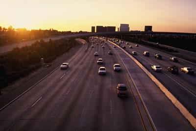 la-traffic-cars.jpg