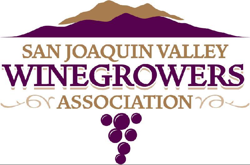 San Joaquin Valley Winegrowers Association