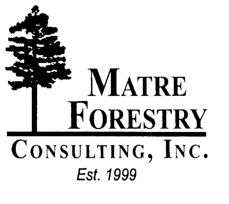 Matre Forestry Consulting, Inc.