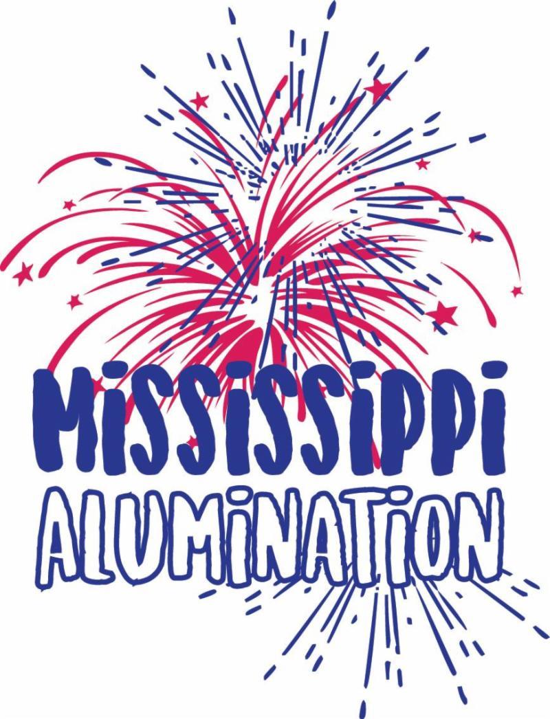Mississippi Alumination logo