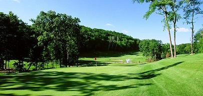 Photo of Mississippi Links Golf Course