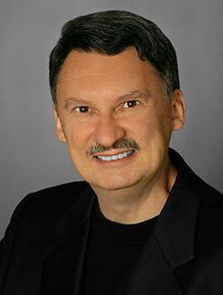 Dr. Christopher Kent