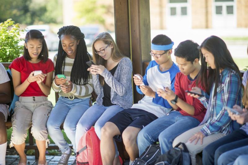 teens_socialmedia