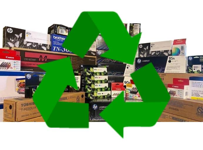 Recycle Surplus.jpg