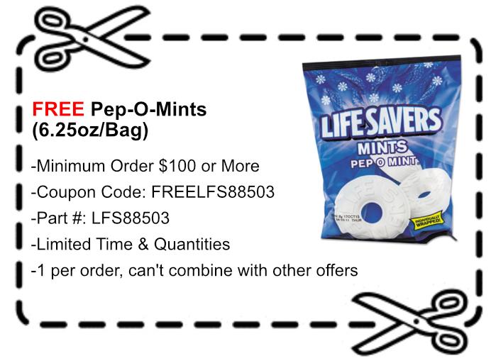 Free Pep-O-Mints.jpeg