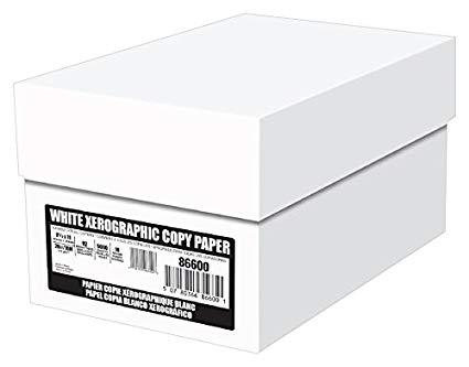 Copy Paper 86600.jpg