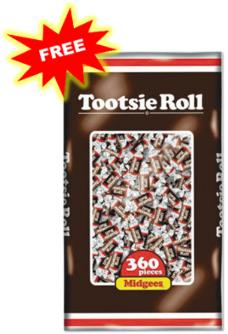 Free Tootsie Rolls.jpg