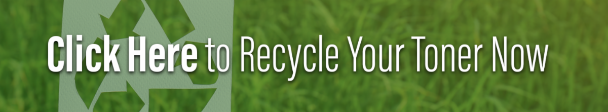 Recycle Banner.png