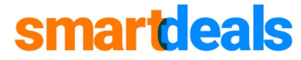SmartDeals.png
