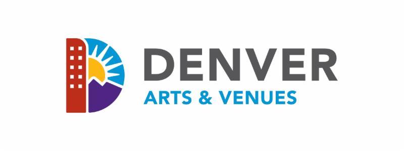 Denver Arts _ Venues