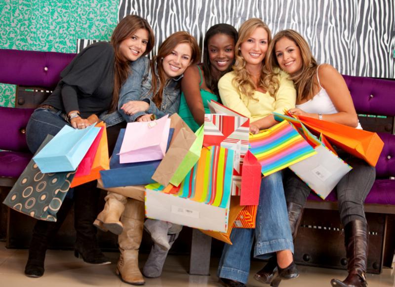 shopping_money_gg.jpg