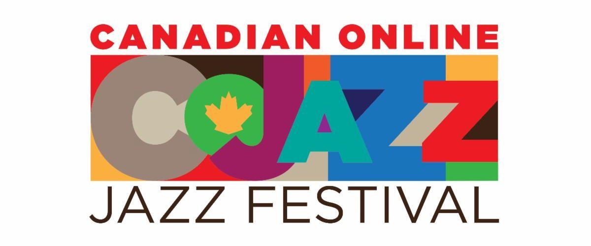 logo.cojazzcolor