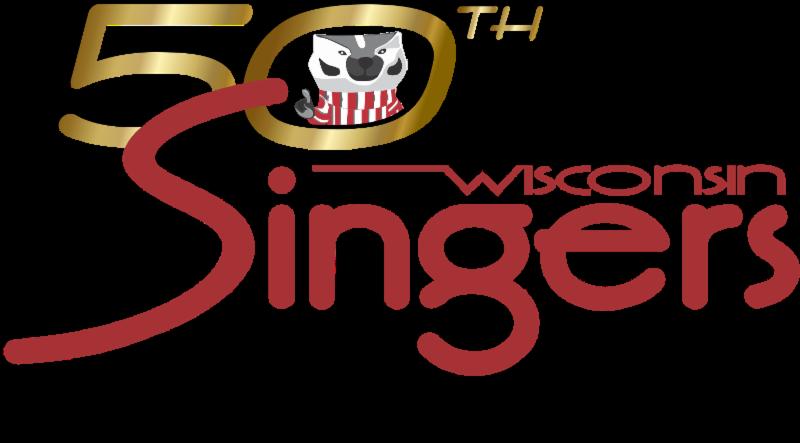 WS 50th Anniversary Logo-Gold