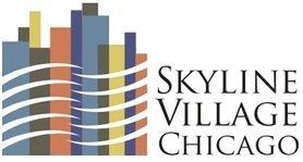 Skyline Village Chicago