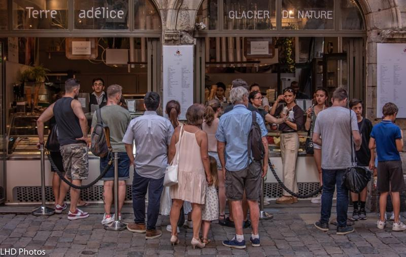 Darcy - France_ice cream