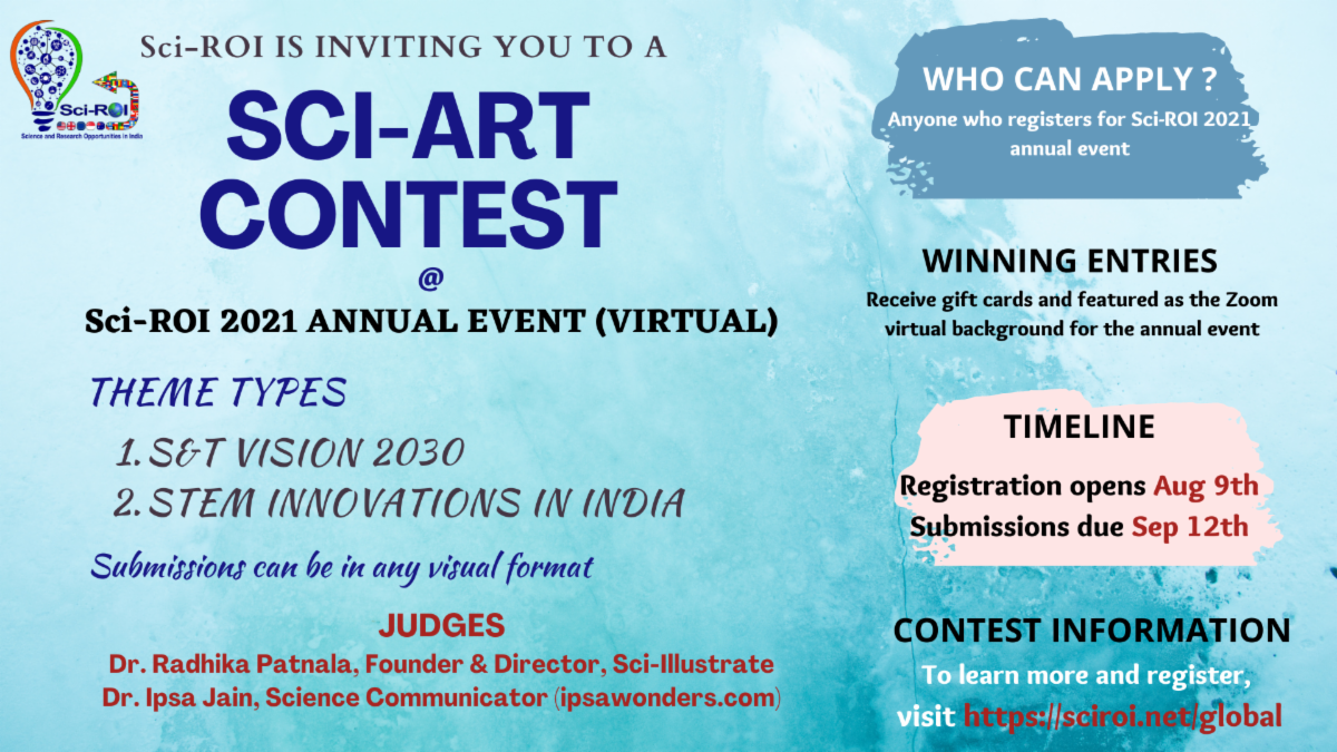 SCI-ART CONTEST _1_.png