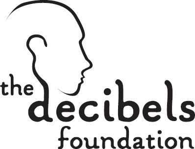 The Decibels Foundation