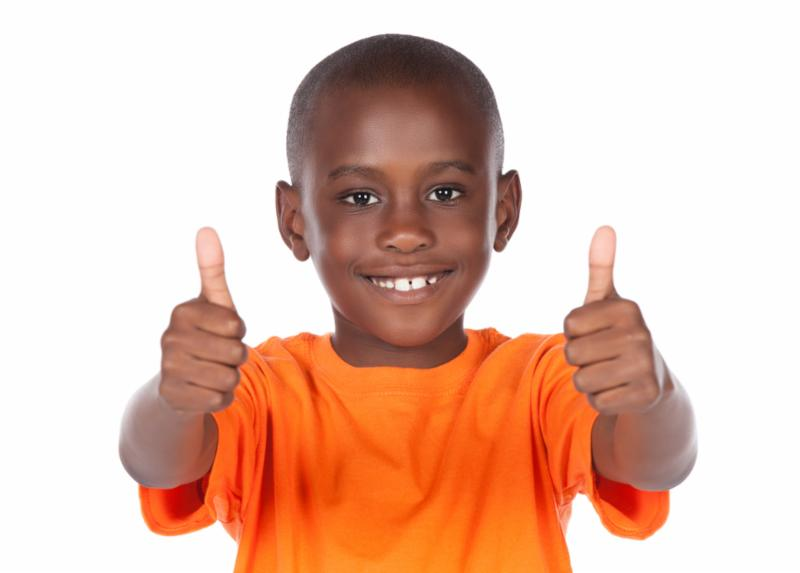 thumbs_up_kid_orange.jpg