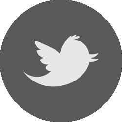 susan finn online - twitter