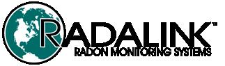 radalink_logo.png